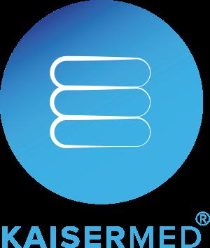 Kaisermed Logo