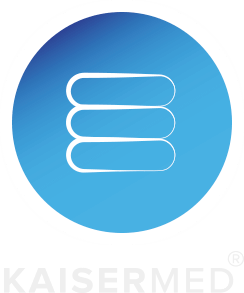 Logo Kaisermed
