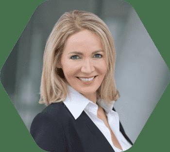 Stefanie Kaiser - Geschäftsführerin Kaisermed
