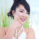 Dr. Hanna Sheu