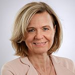 Helga Illmer