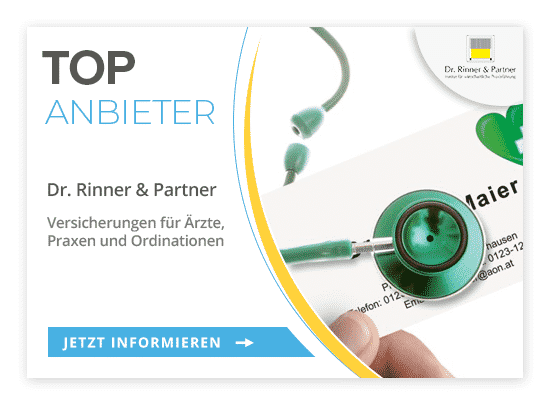 km-top-dr-rinnerundpartner-550