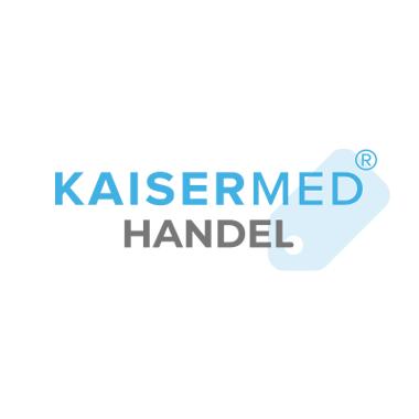 logo_kaisermed-handel