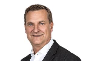 Portrait von Mag. Konstantin Fischer - Anwalt für Arbeitsrecht, Baurecht, Gewährleistungs- und Schadenersatzrecht in Österreich