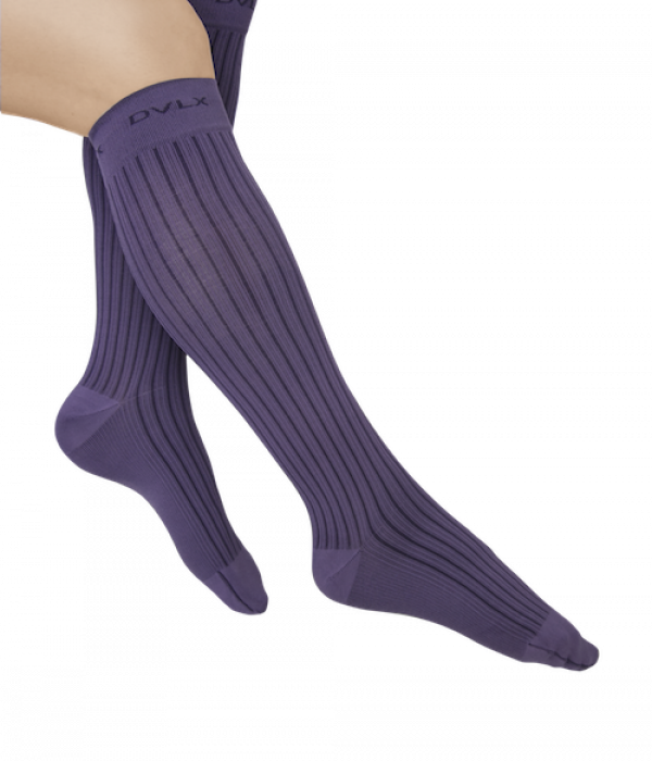 _MG_7303a_Travel_female_violet